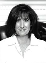 Kristi M. Boylan